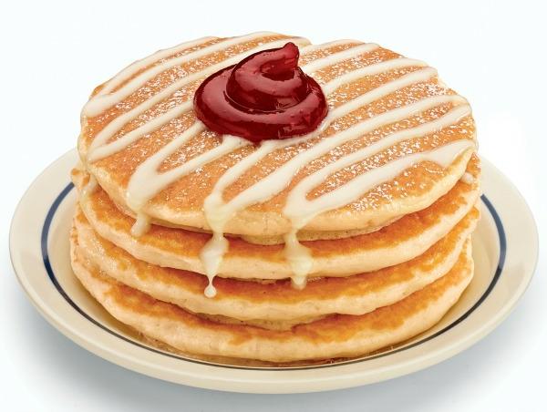 leckeres-frühstück-gesundes-frühstück-rezepte-gesunde-frühstücksideen---