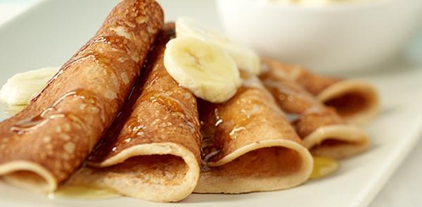 -leckeres-frühstück-gesundes-frühstück-rezepte-gesunde-frühstücksideen