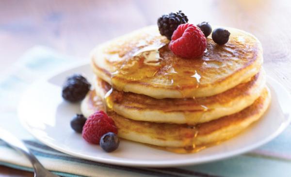 leckeres-frühstück-gesundes-frühstück-rezepte-gesunde-frühstücksideen
