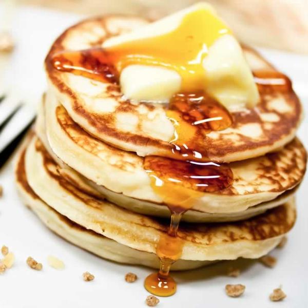 leckeres-frühstück-gesundes-frühstück-rezepte