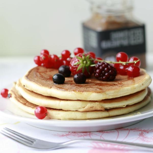 --leckeres-frühstück-gesundes-frühstück-rezepte