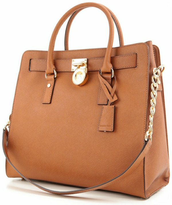 leder--damen-designer-taschen-damen-michael-kors-handtasche-michael-kors-handtaschen