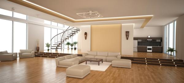 leeres-großes-wohnzimmer