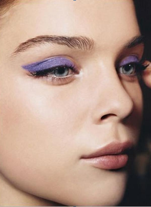 lila-make-up-zum-frühling
