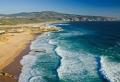 42 super Fotos vom Lissabon Strand