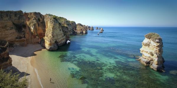 lissabon-strand-reine-natur-super-schön-aussehen