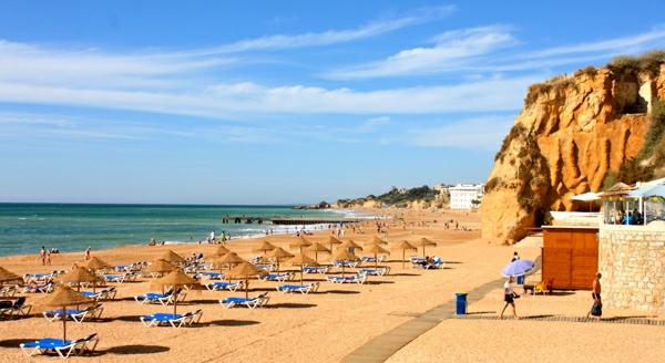 lissabon-strand-sehr-schönes-foto