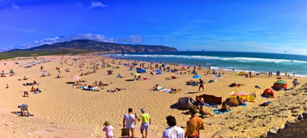 lissabon-strand-wirklich-schön