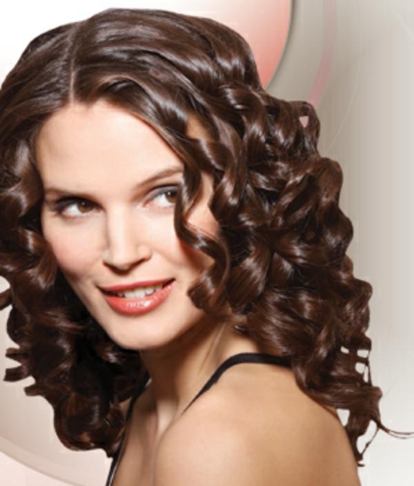 locken-styling-wunderschöner-eleganter-look