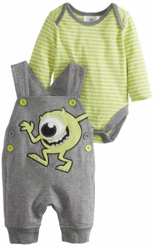 lustige-babykleider-baby-kleidung-baby-klamotten-schöne-modelle
