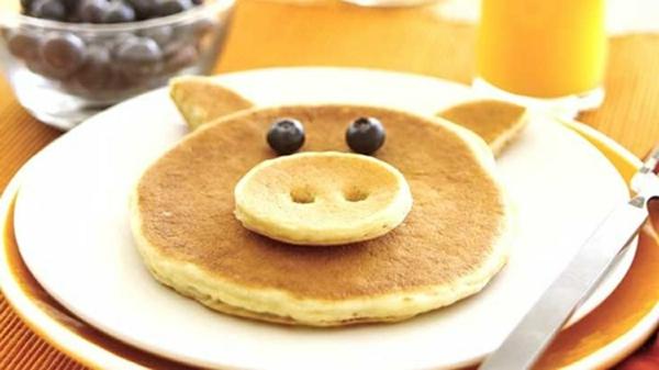 lustige-ideen-basisches-frühstück-leckeres-frühstück-gesundes-frühstück-rezepte-perfektes-frühstück