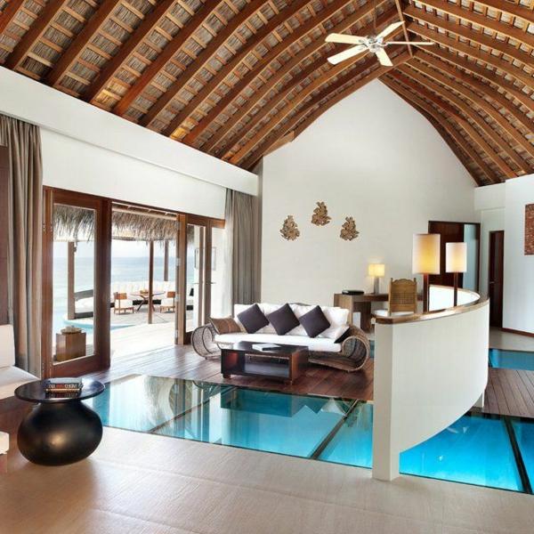 luxus-haus_urlaub-malediven-reisen- malediven-reise-ideen-für-reisen