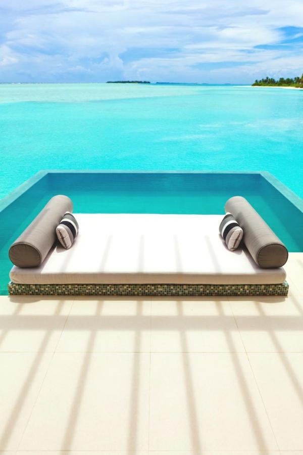 luxus-pool-urlaub-malediven-reisen- malediven-reise-ideen-für-reisen