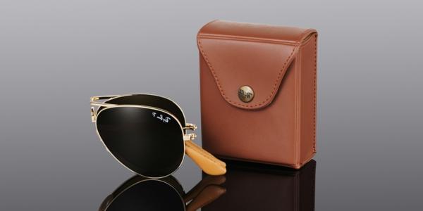 luxus-ray-ban-sonnenbrille-ray-ban-sonnenbrillen-designer-modelle-sonnenbrillen-2014-modische-brillen