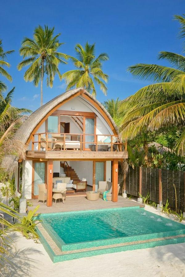 luxus-villa-design-urlaub-malediven-reisen- malediven-reise-ideen-für-reisen