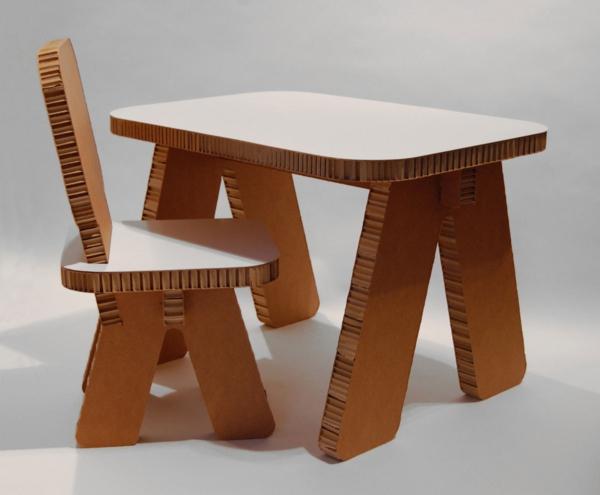 made-cardboard-furniture-design-ideas