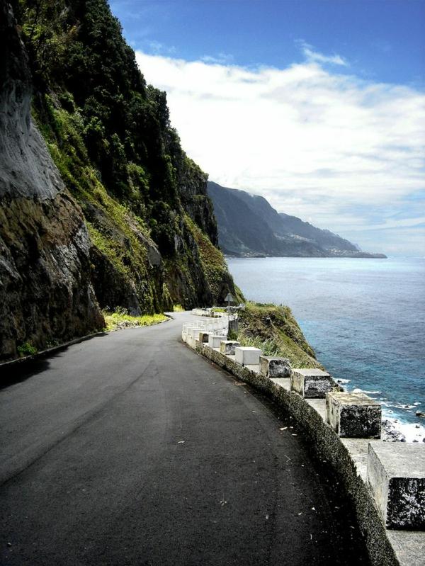 -madeira-madeira-urlaub-madeira-wandern-urlaub-auf-madeira---Madeira Insel