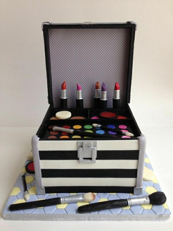 makeup-tortendekoration-torten-verzieren-torten-deko-torte-backen-torten-kaufen