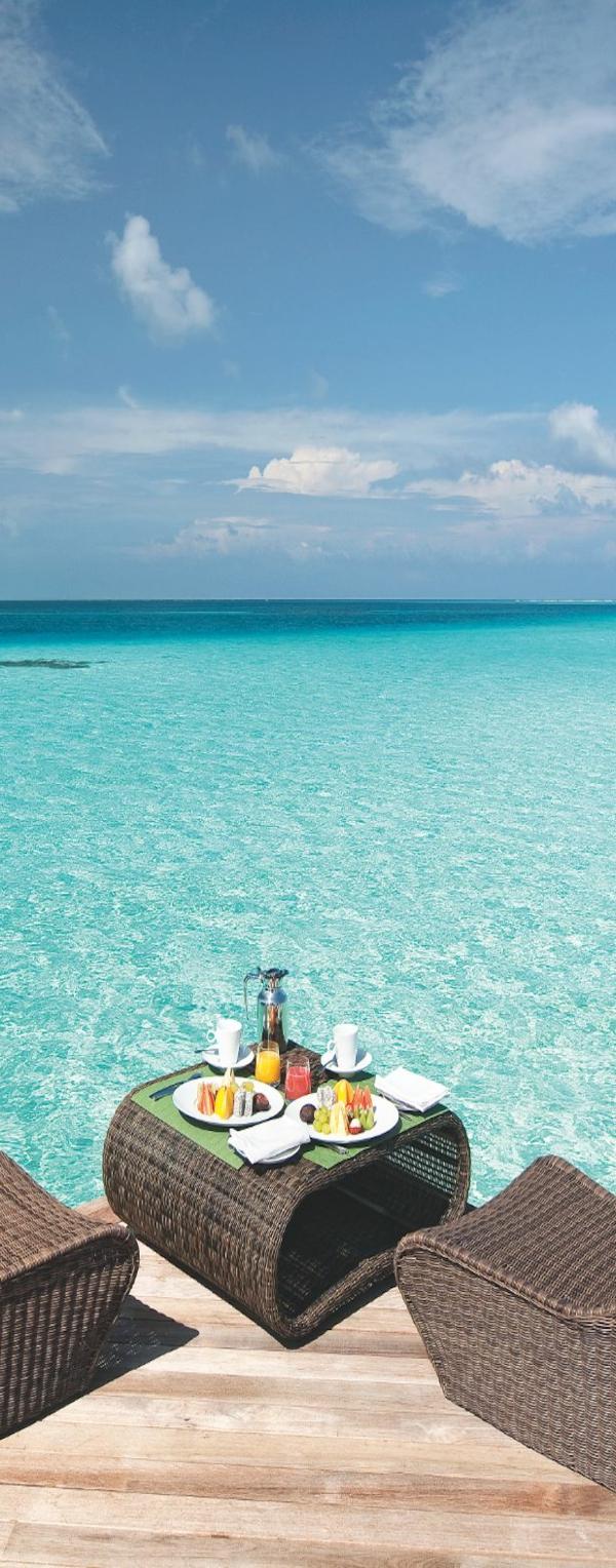 malediven-urlaub-malediven-malediven-reisen-malediven-urlaub-malediven-reisen-
