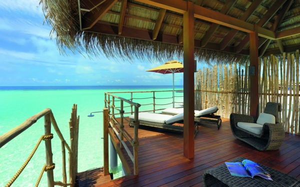 malediven-urlaub-malediven-malediven-reisen-malediven-urlaub-malediven-reisen--