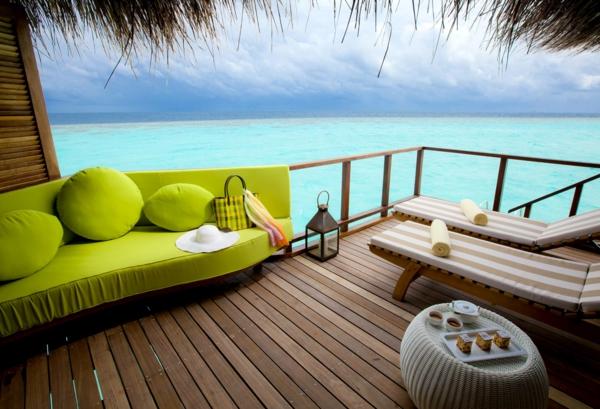 malediven-urlaub-malediven-malediven-reisen-malediven-urlaub-malediven-reisen-villa