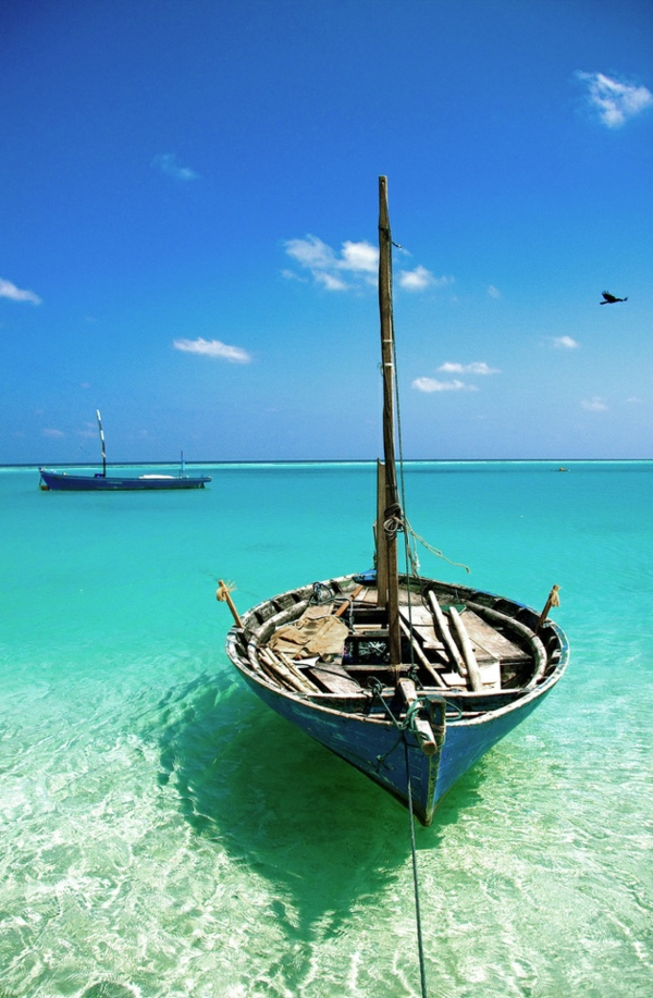 -malediven-urlaub-malediven-malediven-reisen-malediven-urlaub-malediven-reisen-wasser