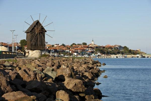 meer-strand-bulgarian-urlaub-in-nessebar-bulgarien-tourismus-urlaub-am-schwarzen-meer