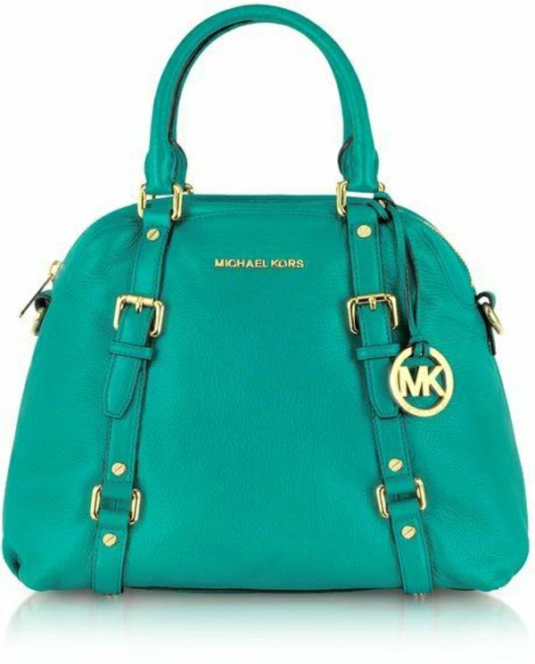 michael-kors-taschen-michael-kors-designer-taschen-grün-michael-kors-handtaschen