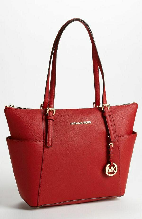 michael-kors-taschen-michael-kors-designer-taschen-michael-kors-handtaschen-rot