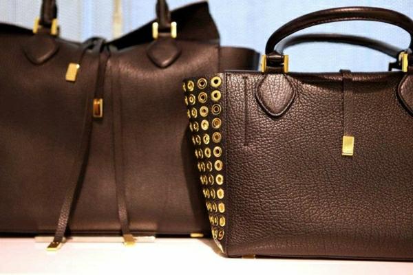 -michael-kors-taschen-michael-kors-designer-taschen-michael-kors-handtaschen Michael Kors Tasche