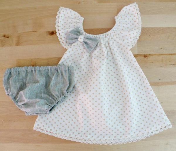 moderne-babykleider-baby-kleidung-baby-klamotten-schöne-modelle
