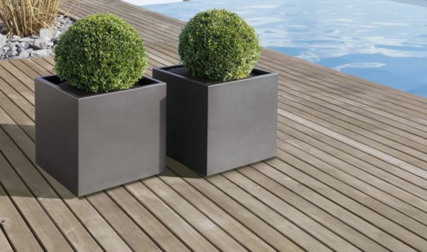 pflanzk bel f r den innen und au enbereich. Black Bedroom Furniture Sets. Home Design Ideas