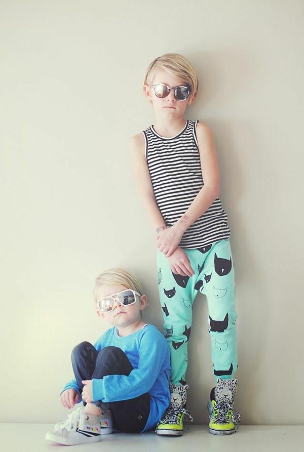 moderne--kinder-sonnenbrille-designer-sonnenbrillen-coole-sonnenbrillen-kinder-sonnenbrillen-sunglasses-