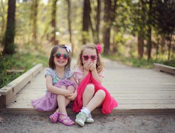 moderne-kinder-sonnenbrille-kinder-sonnenbrillen-designer-modelle-sonnenbrillen-2014-modische-brillen