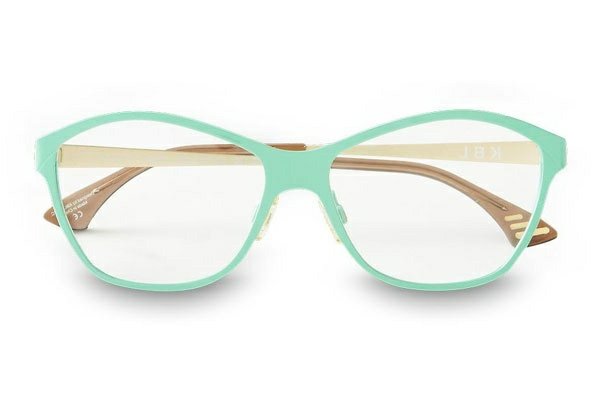moderne-trendige-elegante-modelle-designer-brillen-brillengestell-mintgrün