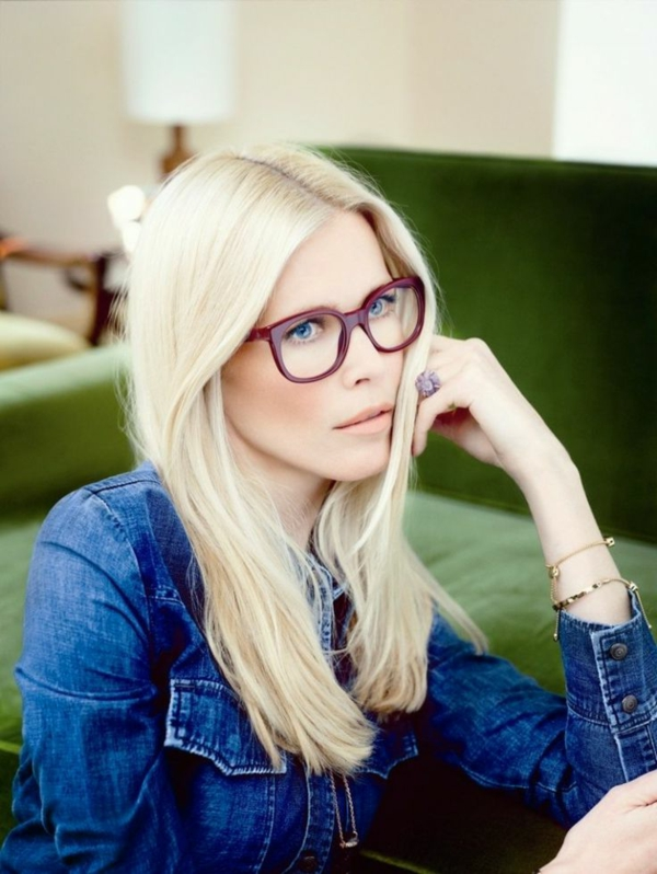 moderne-trendige-elegante-modelle-designer-brillen-damen