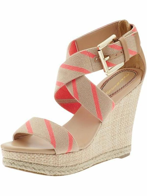 moderne-wedges-schuhe-keilabsatz-schuhe-mit-absatz-sandalen