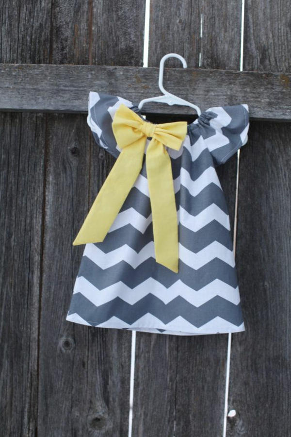 -modernes-babykleid-babymode-kindermode-süße-babykleidung-günstige-babysachen-babymode-günstig