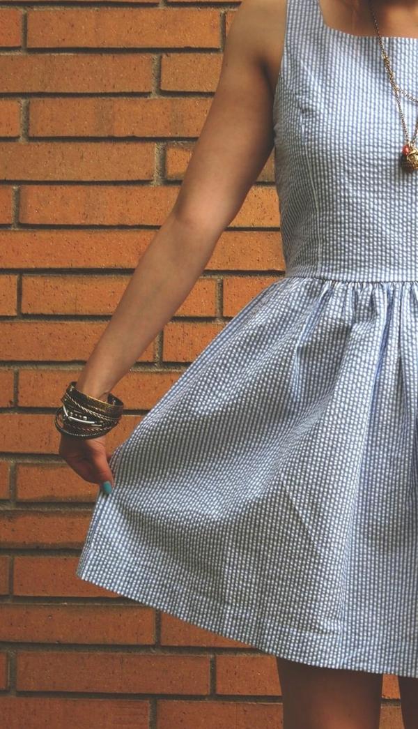 modernes-sommerkleid-damenkleider-kleider-damen—damenmode