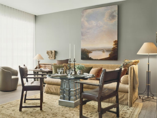 modernes-und-attraktives-esszimmer-sofa-wunderschöne-interessante-gestaltung