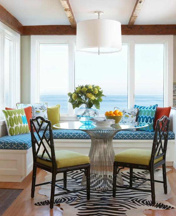 modernes-und-attraktives-esszimmer-sofa-wunderschöne-süße-gestaltung