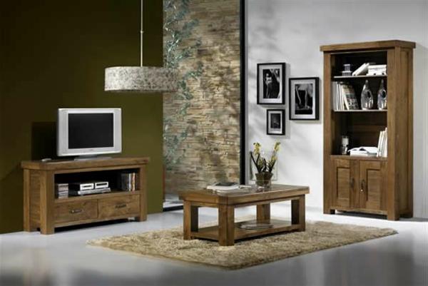 modernes-wohnzimmer-nesttisch-echtholzmöbel