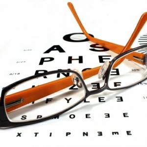 Brillengestelle - 55 trendige Vorschläge!