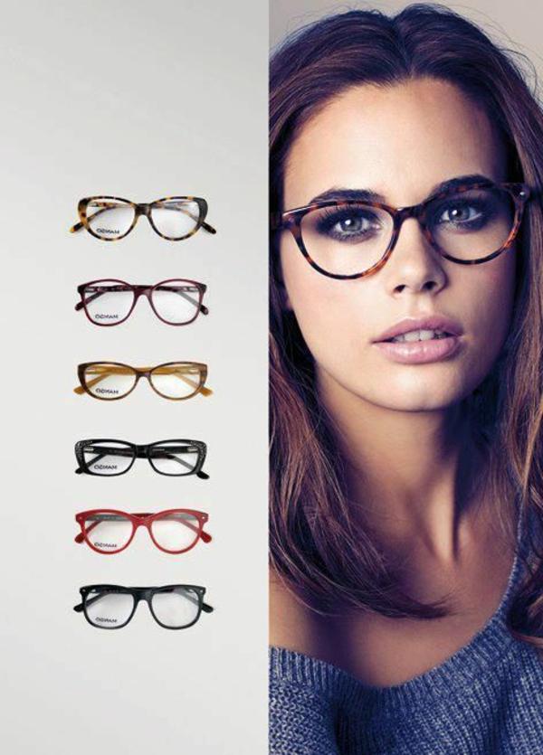 --modische-brillen-trendige-brille-günstig-brille-putzen