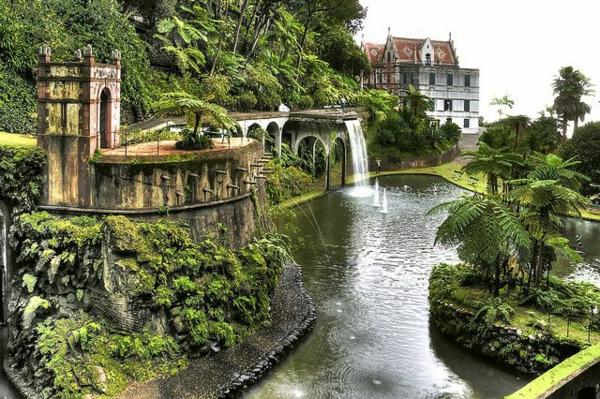 monte-palace-gardens-wanderurlaub-madeira-urlaub-auf-madeira-urlaub-madeira-wandern-wanderreise-madeira