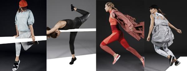 neue-Tendenzen-bei-der-Sportbekleidung-resized