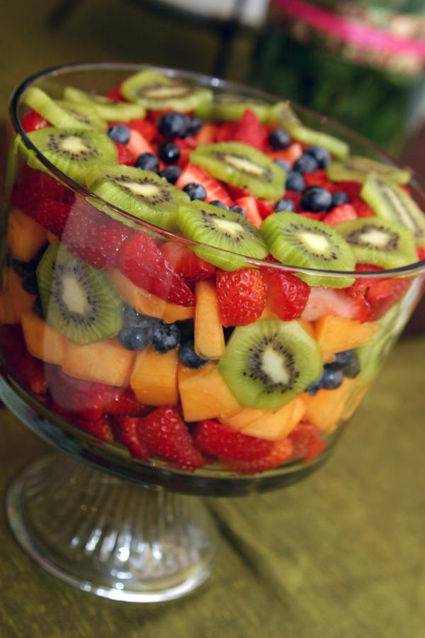 obstsalat-rezept-obstsalat-obstsalat-dressing-obstsalat-kalorien-kiwi-erdbeere