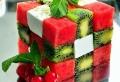 25 fantastische Obstsalate zur Inspiration!