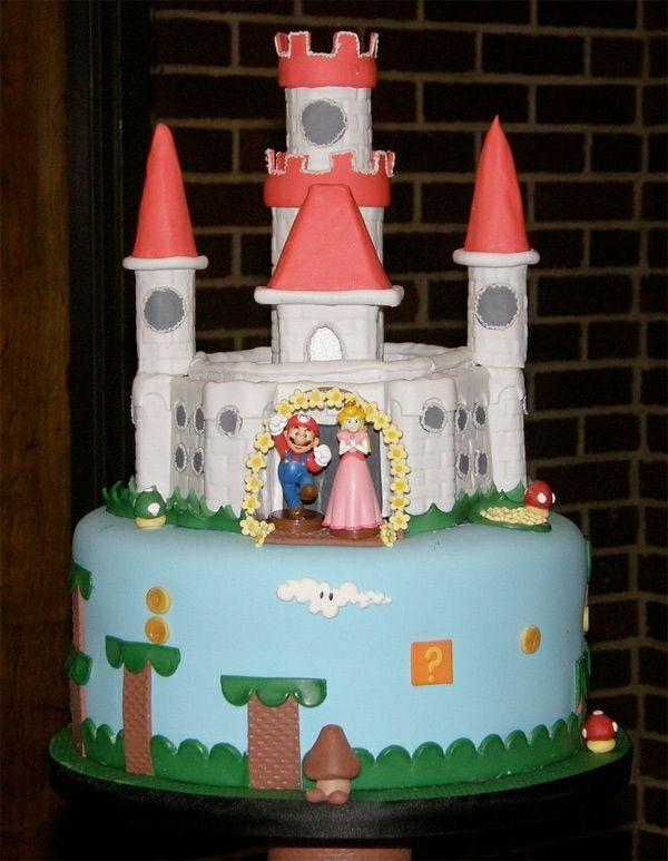 originelle--deko-geburtstagsparty-kinder-kindergeburtstag-torten-dekorieren-tolle-torten-online-bestellen