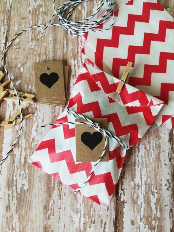 originelle-geschenke-verpackungsideen-originelle-verpackung-coole-geschenke-ideen